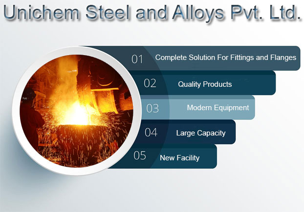 pipe-fittings-flanges-company