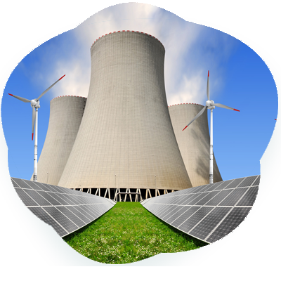 power-generation-industry