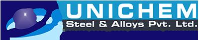 Unichem Steel and Alloys Pvt. Ltd.