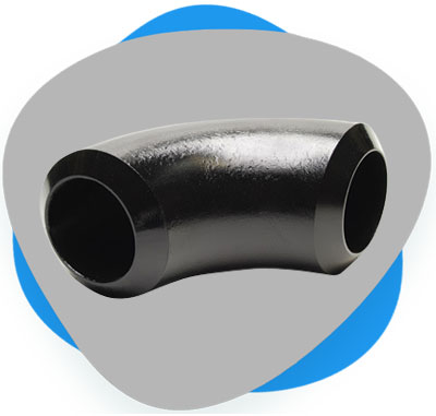 AISI 4130 Buttweld Pipe Fittings Supplier, Manufacturer
