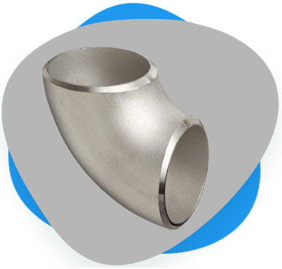 Alloy 20 Buttweld Pipe Fittings Supplier, Manufacturer