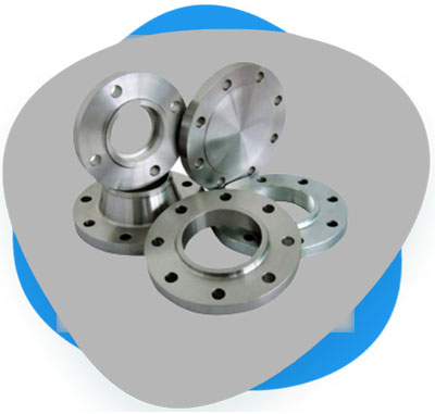 ANSI B16.5 / ASME B16.47 Flange Supplier, Manufacturer