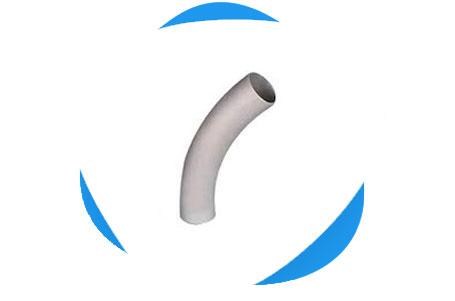ASME B16.9 Bends