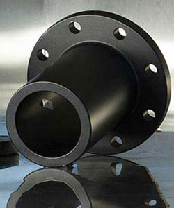 Carbon Steel Flanges Specifications