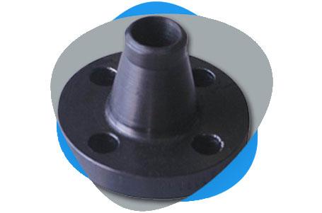 Carbon Steel Reducing Flange