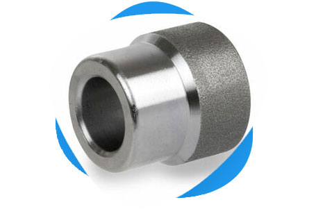Carbon Steel Socket Weld Reducer Insert
