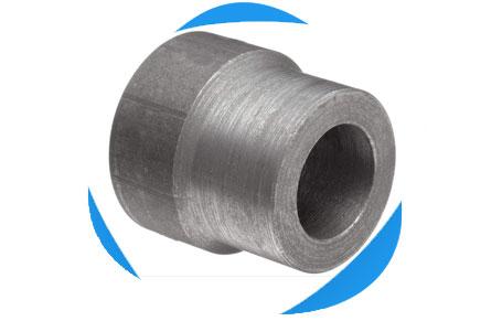 Carbon Steel Socket weld Reducers