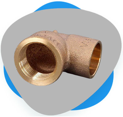 Copper Nickel Forged Fittings Supplier, Manufacturer