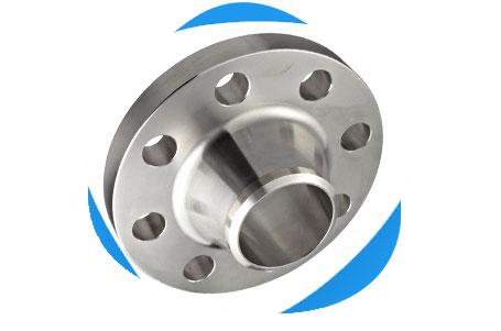 ASTM A182 Super Duplex 2507 Reducing Flange