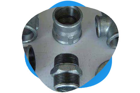Super Duplex 2507 Socket weld Reducers