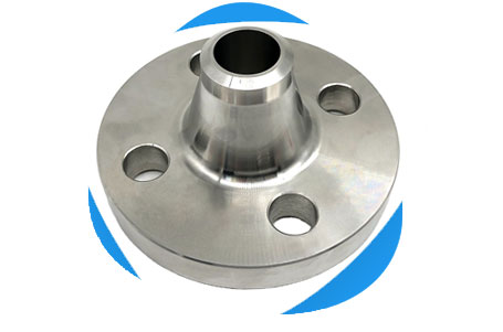 ASTM B564 Hastelloy Reducing Flange