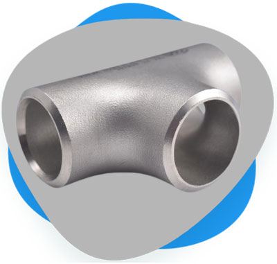 Inconel Pipe Fitting Supplier, Manufacturer