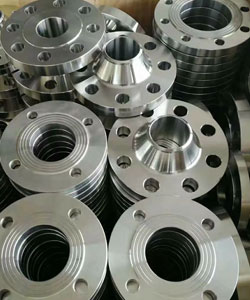 Monel Spectacle Blind Flange Specifications