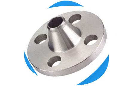 ASTM B564 Monel Reducing Flange
