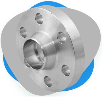 Nickel Alloy Supplier, Manufacturer
