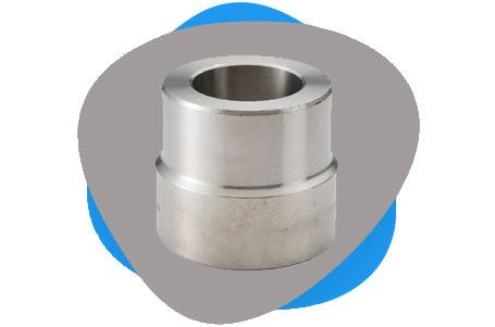Nickel Socket Weld Reducer Insert