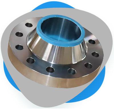 SMO 254 Flanges Supplier, Manufacturer