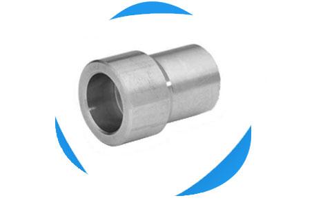 ASME B16.11 Socket Weld Reducer Insert