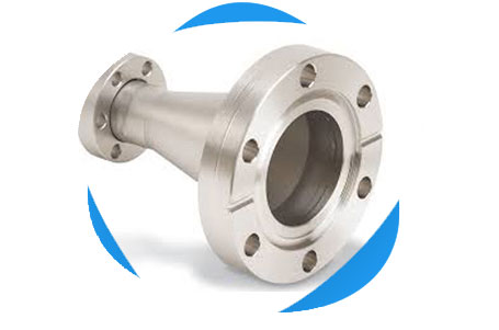 ASTM A182 Stainless Steel Reducing Flange