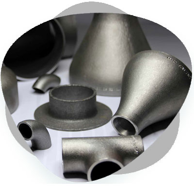 Stainless Steel Buttweld Fittings Products