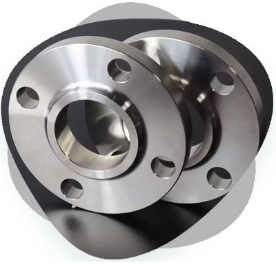 Stainless Steel Flanges Products