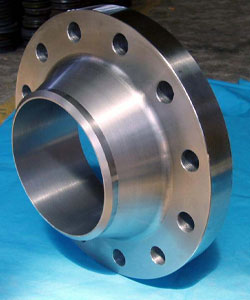 ASTM A182 Super Duplex 2507 Plate Flange Specifications