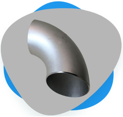 Copper Nickel Buttweld Fittings Supplier, Manufacturer