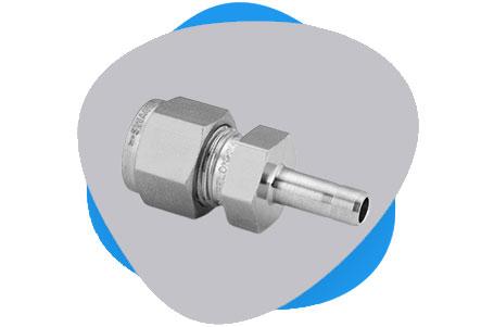 Titanium Grade 2 Threaded & Socket Weld Adapters
